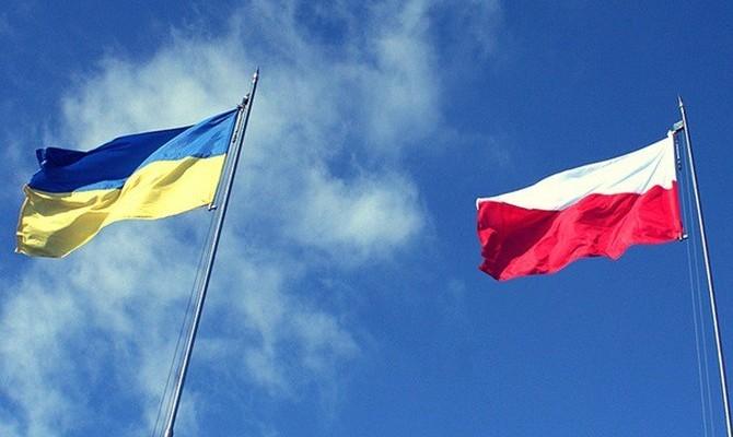 В ОБСЕ призвали Дуду ветировать закон о запрете «бандеровской идеологии»