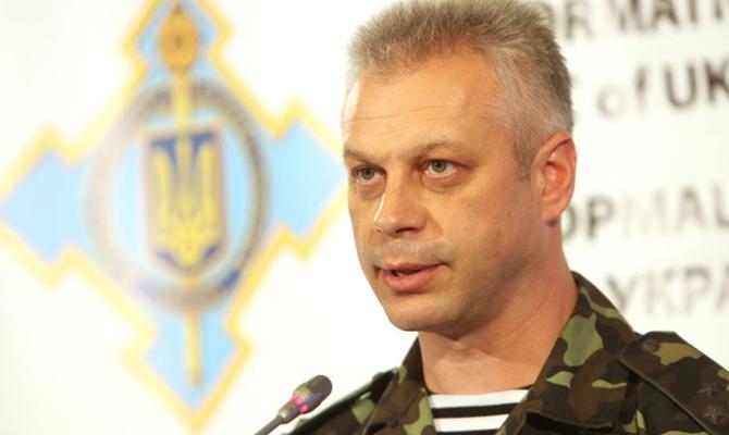 За неделю прокуратура вернула государству 78 млн гривен