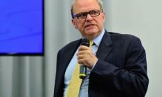 Аслунд: МВФ и Евросоюз сомневаются в Украине