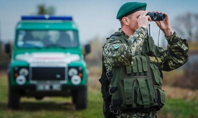 Украинская милиция начала операцию попоиску иностранных мошенников взаконе