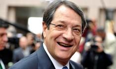 Кипр обвинил Турцию в нарушении международного права