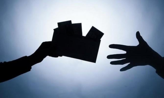 МЭРТ опубликовало свой процент теневой экономики