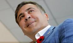 Саакашвили не будет просить политическое убежище в Польше