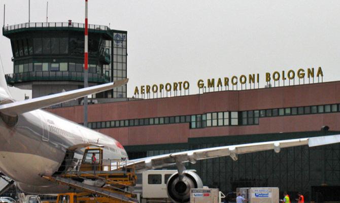 Названа дата запуска лоукост-маршрута Киев-Болонья