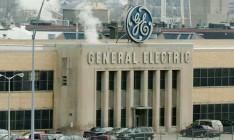 «Укрзализныця» подпишет договор с General Electric до конца месяца