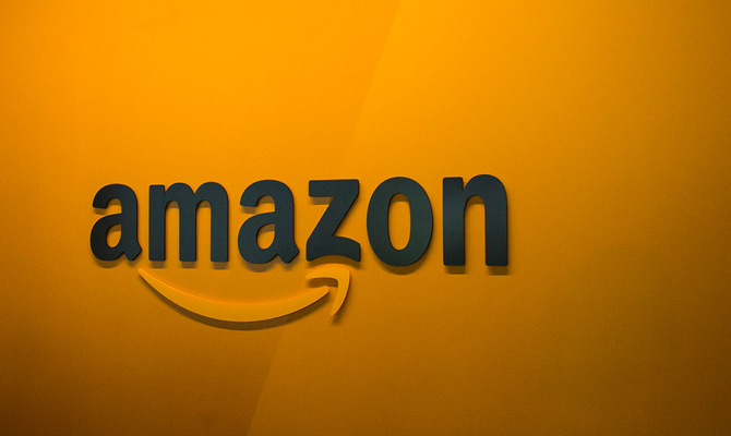 Amazon намерен уволить сотни сотрудников
