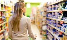 В январе выросли в цене 92% потребительских товаров и услуг