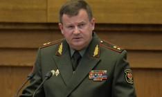 Беларусь может направить своих миротворцев на Донбасс