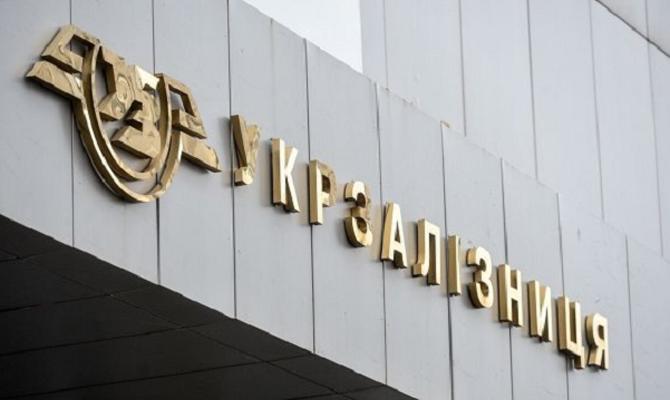 «Укрзализныця» должна выплатить 39 миллиардов долгов, — Кравцов