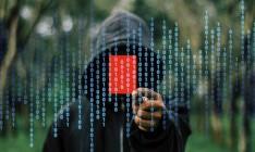 МИД Британии обвинил Россию в организации вирусной атаки NotPetya
