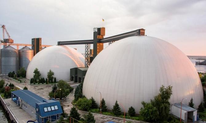 ЕБРР инвестировал $50 млн вразвитие НИБУЛОНа