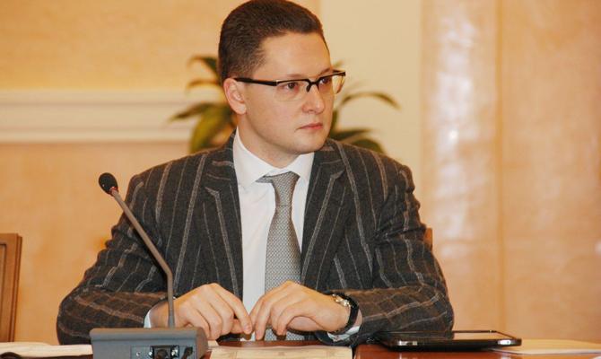 Из-за потасовки приверженцев ипротивников Труханова задержали десятки вооруженных людей