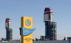Большая приватизация начнется с Одесского припортового завода, - Нефедов