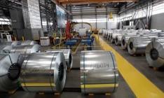 США предлагает ввести 53-процентную пошлину на российскую сталь