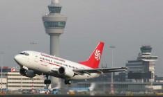 Аэропорт Харькова возобновляет прямые рейсы в Тбилиси
