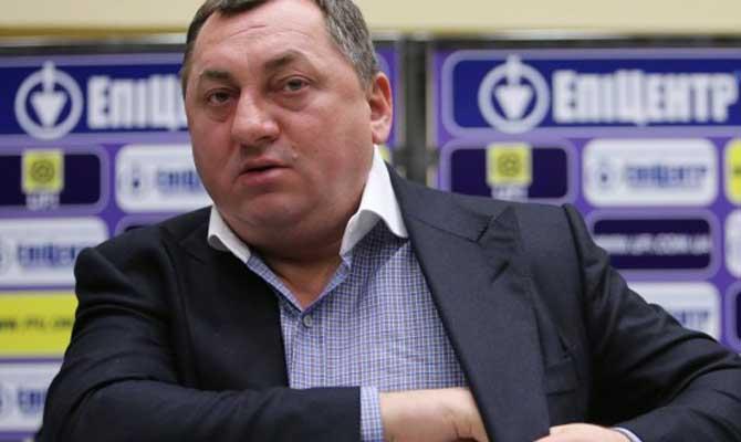Гереги продолжают вести бизнес в Крыму, – СМИ