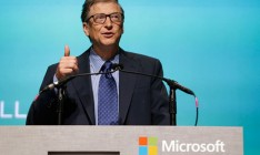 Билл Гейтс призвал повысить налоги для сверхбогатых