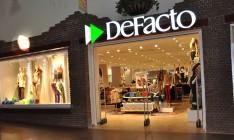 Крупный турецкий ритейлер откроет магазин в Киеве
