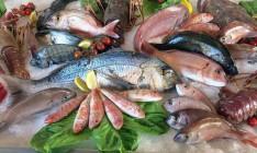 Украина импортирует 80% потребляемой рыбы, – замминистра