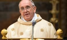 Ватикан возобновил работу комиссии по борьбе с сексуальным насилием