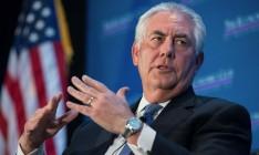 В США заявили о введении новых санкций против России