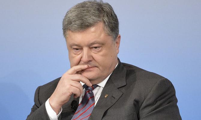 Украинский генштаб объявил оподготовке квойне сРоссией