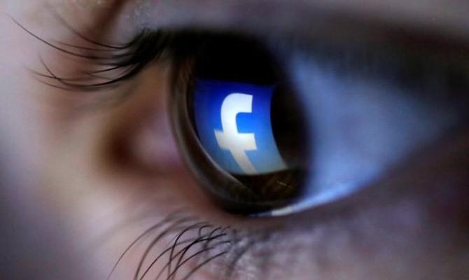 В социальная сеть Facebook появятся 3D-публикации изображений