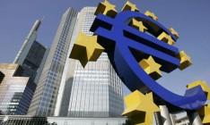 Еврокомиссия назначила нового генсека