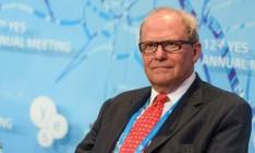 Atlantic Council прогнозирует значительную девальвацию гривны