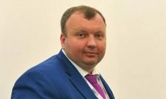 Порошенко назначил нового главу «Укроборонпрома»