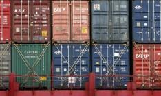 Украина в 2017 году увеличила экспорт в Германию на 24%