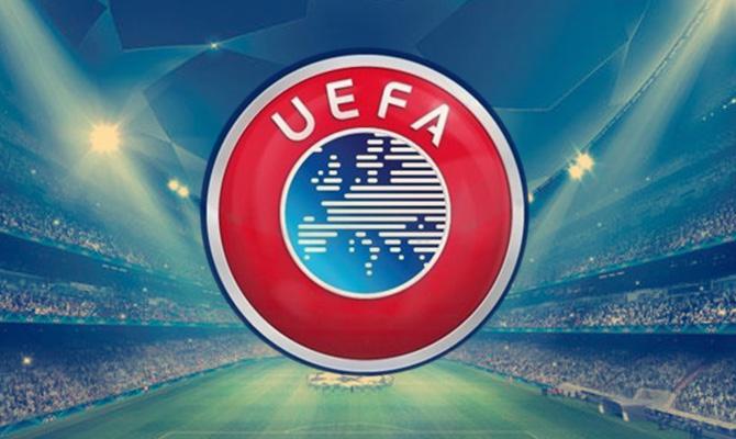 Киевсовет выделил 25 млн грн на организацию финалов Лиги чемпионов в мае 2018г
