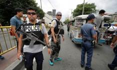На Филиппинах в рамках антинаркотической кампании за ночь убили 10 наркоторговцев