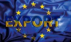 Украина начала экспорт 357 новых товаров в ЕС