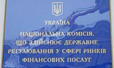 Нацкомфинуслуг аннулировала выданные СК «Здорово» лицензии