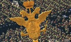 AgoraVox: Почему Запад должен сделать с Россией то же, что он сделал с Украиной