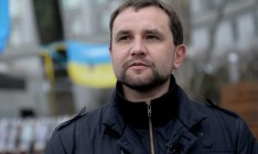 В Украине 166 «нелегальных» польских памятников, — Вятрович