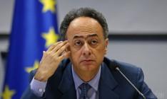 Посол ЕС: если вы не видите реформ в Украине – «вы или идиоты, или ограниченные люди»