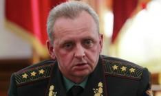 Танки «Оплот» и ПТРК «Стугна» и «Корсар» поступят на вооружение ВСУ в этом году
