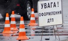 За год перевозчики пассажиров совершили почти 1,5 тысячи ДТП, – Ноняк