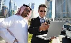Открытие и ведение бизнеса в ОАЭ
