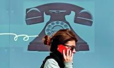 В Украине изменили правила регистрации абонентов связи