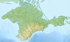 В Крыму «прокуратура» взялась за участников Украинского культурного центра