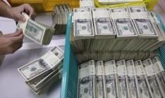 Госдолг Украины сократился на $200 млн