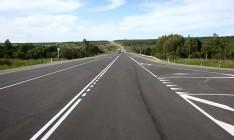 Первая в Украине концессионная дорога свяжет Львов и Евросоюз