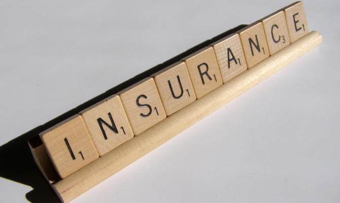 Нацкомфинуслуг утвердила изменения в характеристики добровольных видов страхования