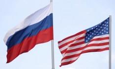США не признает выборы президента России в Крыму