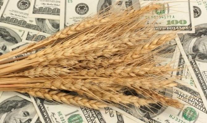 Киллер поделу зерновой компании внес залог и пропал — милиция