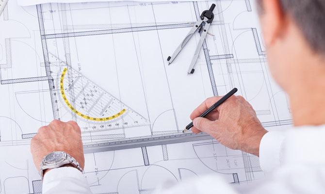 Когда нужны услуги архитектора?, фото-1