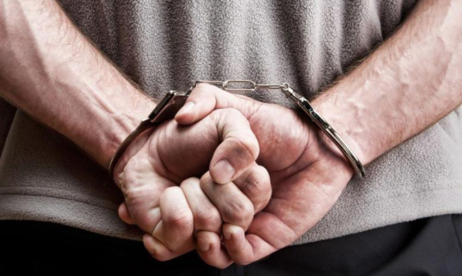 Картинки по запросу арест